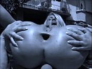 Смотреть порно сосед ебет дочь соседа