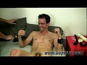 Порнофильмы джона томаса смотреть фото 372-309