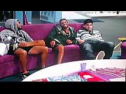 casa dos segredos 3 – portugal – nuno e claúdio – Gay Porn Video