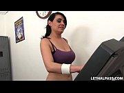 Голые девушки массаж