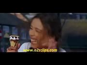 Hrishita Bhatt Smooch Hot Kiss, smooch Video Screenshot Preview