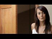 Меган фокс в эротическом видео