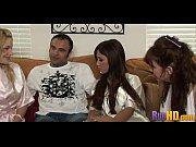 Лесбиянки смотреть индия видео фильм