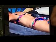 Порно массаж со сногсшибательной красоткой фото 41-81