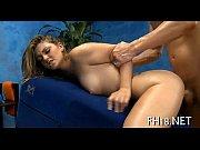 Фото секс после массажа