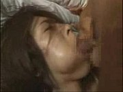 瀬名涼子のフェラ動画