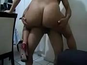 Xnxx esposa rabuda dando o seu bucetão