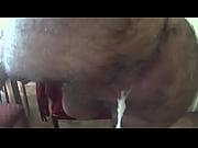 Pp massage esbjerg lange gratis sexfilm