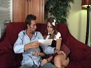 1765076 claire punished for bad grades view on xvideos.com tube online.