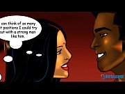 Savita Bhabhi 30: Sexercise - How it all Began, বাংলাদেশের নাইকা xxx পুরনিমা ছ�¦choti bachi sex vedioকোয়েল পুজা শ্রবন্তীর চোদাচুদি x x x videoবাংলাদেশী নায়িকা সাহার Video Screenshot Preview
