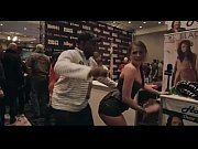 Picture Air Sex With Tori Black at the 2014 AVN Awar...