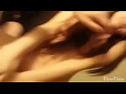 секс ебля порно видео
