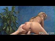 Порно вагинальная помпа видео смотреть