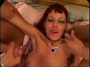 видео порно красавицы лесби