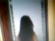 Famous Indian TV Actress Mona Singh Leaked Nude MMS, animal sex girlamil tv actress sex Video Screenshot Preview