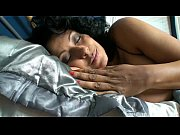 Picture Danica Collins Donna Ambrose Morning Masturb...