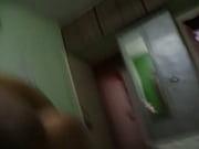 секс в бане нудистов