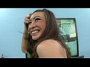 pretty girl blowme