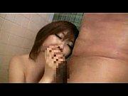 キス,フェラチオ,素人の動画