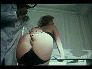 frantsuzskoe-hudozhestvennoe-retro-porno