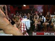 порно видео дочка трахает маму страпоном