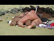 Порно видео мисс большая бразильская жопа смотреть