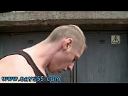 Piss sperm gay sex gallery Dudes Have Anal Sex In-Town