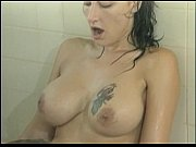 juliareavesproductions rassig und geil scene 2 video 1 nude young fingering pussy shaved