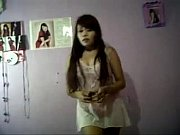 Keong Racun - view on xvideos.com tube online.