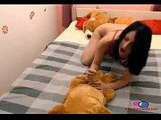 Girl Gives Her Dog Blow Job - Chattercams.net, dog girl sex mp4 vedioian village daughter n father sexother movei xxx hot downlaod co Video Screenshot Preview 3