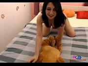 Girl Gives Her Dog Blow Job - Chattercams.net, dog girl sex mp4 vedioian village daughter n father sexother movei xxx hot downlaod co Video Screenshot Preview 4