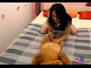 Girl Gives Her Dog Blow Job - Chattercams.net, dog girl sex mp4 vedioian village daughter n father sexother movei xxx hot downlaod co Video Screenshot Preview 5