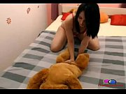 Girl Gives Her Dog Blow Job - Chattercams.net, dog girl sex mp4 vedioian village daughter n father sexother movei xxx hot downlaod co Video Screenshot Preview 1