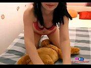 Girl Gives Her Dog Blow Job - Chattercams.net, dog girl sex mp4 vedioian village daughter n father sexother movei xxx hot downlaod co Video Screenshot Preview 2