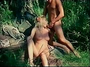 tarzan x shame of jane 1995 blowjobs and cumshots cut