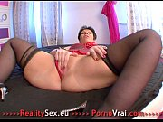 French mature fuck...