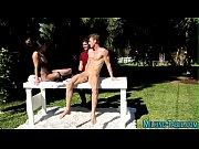 Pärchentreff vogtland erotische nacktbilder
