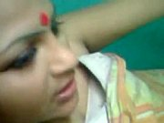 Picture Horny Bangla Aunty Nude Fucked by Lover at n...