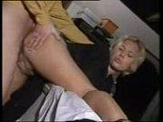 Extra 3 swinger erotische fesselspiele