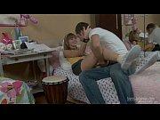 Эротические гей фильмы смотреть онлайн