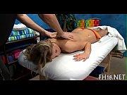 Красивое лишение девственности русской девушки видео порно онлайн фото 803-436