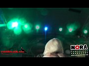 http://img-l3.xvideos.com/videos/thumbs/bc/1a/a1/bc1aa1715d7abcf6f428520d0c5c2406/bc1aa1715d7abcf6f428520d0c5c2406.16.jpg
