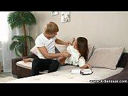 Tantra massage sverige presentkort massage stockholm