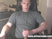 Danske clara porno thai massage skødstrup