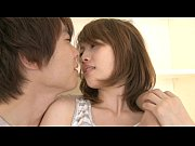 xvideosエロ動画 いずみ レアな美女?のハメ動画~!