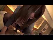 【無修正】素人美人OLさんをホテルに連れ込みハメ撮りしまくり!制服着衣がエロいです! /の無料エロ動画
