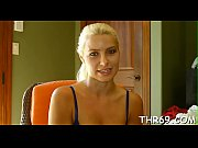 emma stone порно видео