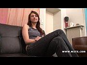 Струйный оргазм у русских женщин порно онлайн