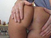 Sexleketøy for par asa akira fleshlight