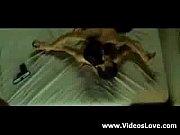 smotret-porno-filmi-2000-h